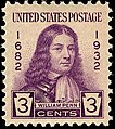 William Penn 1932 U.S. stamp.1.jpg