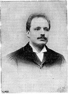 William Turnbull (New Zealand architect)