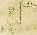 William of Ockham - Logica 1341.jpg
