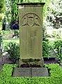 Willy Weyres - Grab auf Melaten.jpg