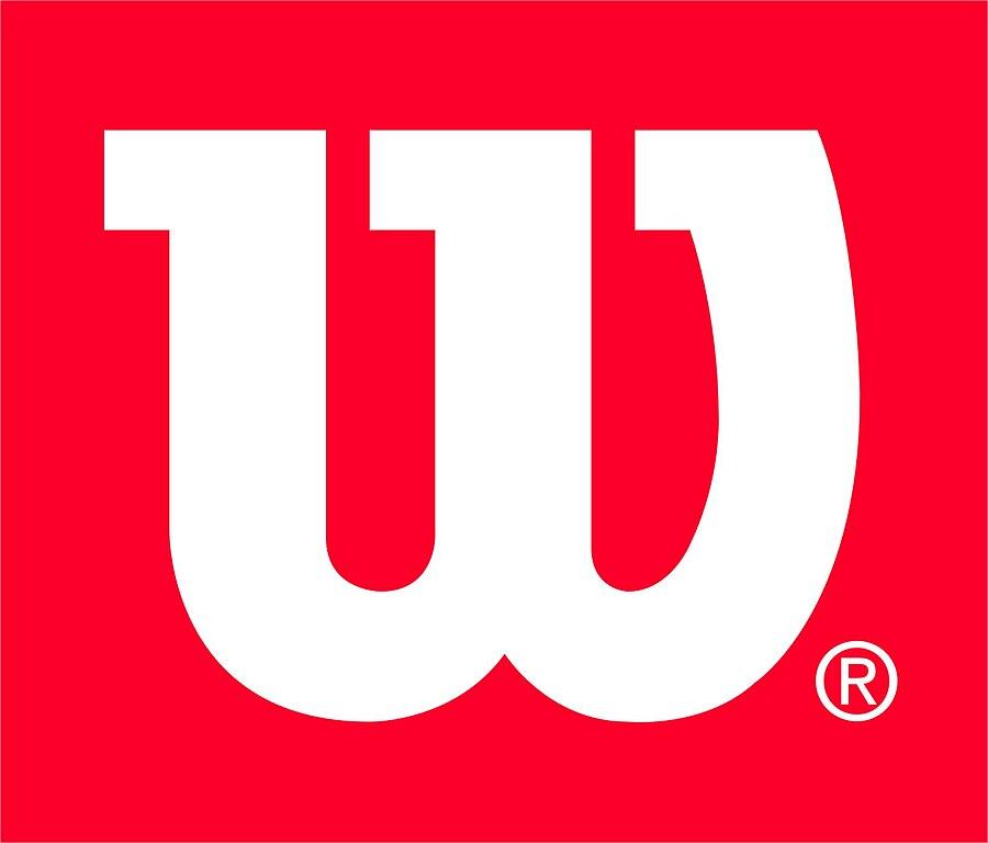 filewilson logojpg wikimedia commons