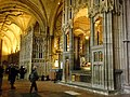 Winchester Cathedral 251.jpg