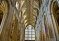 Winchester cathedral (9603946224).jpg