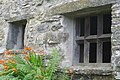 Windows at Ty Mawr - geograph.org.uk - 935152.jpg