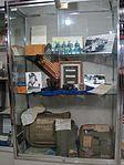 Wings of Honor Museum Walnut Ridge AR 2013-04-27 032.jpg