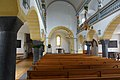 Winningen Evangelische Kirche 124.JPG