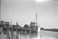 Winnipegosis 1911 Steamship Manitou at wharf.png