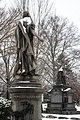 Winter 08 - Lake View Cemetery (39762434431).jpg