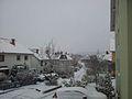 Winter in Altenstadt.jpg