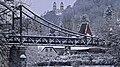 Winter in Passau (8391586695).jpg