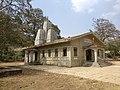 Winzar sacred grove temple.jpg