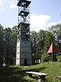 Wisenberg-Turm 03.JPG