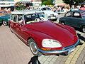 Wisla - automobiles 050.JPG