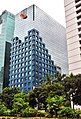 Wisma Bank Dharmala - panoramio.jpg