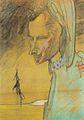 Witkacy-Portret Ludwika de Laveaux.jpg