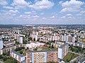 Wloclawek Poludnie Dron 05 01072020.jpg