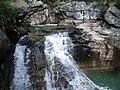 Wodospady Zimnej Wody a3.jpg