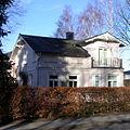 Wohldorfer Damm 5, Wohnhaus Hamburg-Bergstedt.JPG