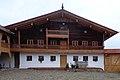 Wohnhaus des Moserhofs (Bayerbach).JPG