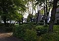 Wohnhuegel-2-Huegelhaus-Siedlung-Marl-08-2017b.jpg