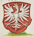 Wolleber Chorographia Mh6-1 0567 Wappen.jpg