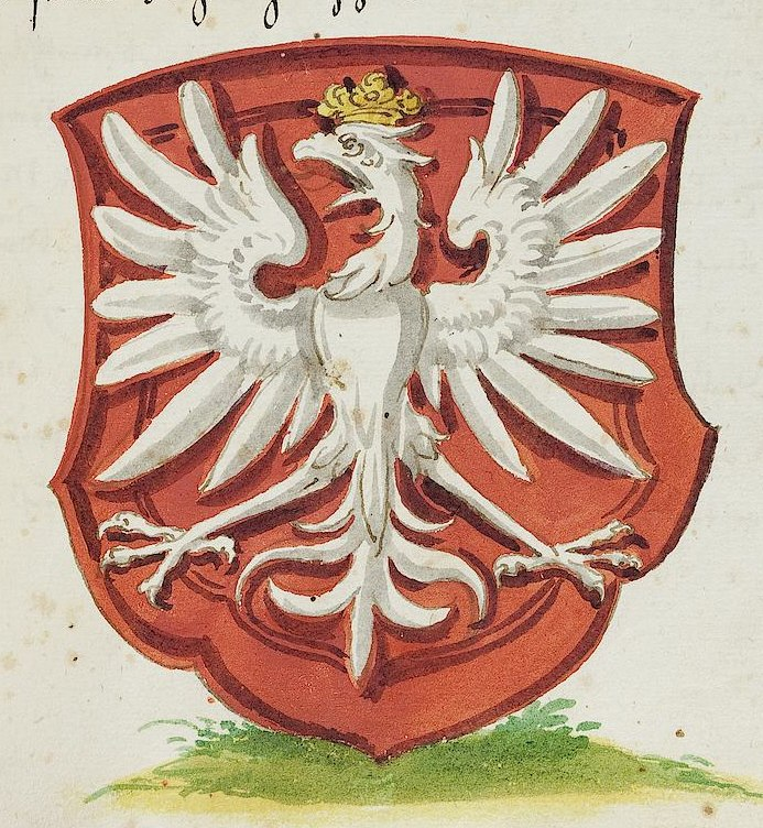 Wolleber Chorographia Mh6-1 0567 Wappen