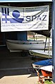 Wollishofen - Seepfadfinder Zürich 2015-05-06 14-08-19.JPG