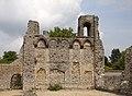 Wolvesey Castle Winchester 2 (5699334054).jpg