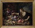Woman Grasping Fruits - Abraham Brueghel - Louvre RF 1949-4 - 01.jpg
