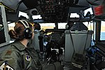 Women's heritage honored with all female refueling mission 140313-F-OG799-053.jpg