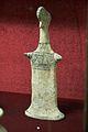 Women figurine terracotta 6th c BC, Musée des Beaux-Arts de Dijon, inv. 1992 4 18, 085654.jpg