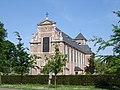 Wondelgem - Sint-Catharinakerk 1.jpg
