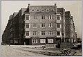 Woningbouw - Housing Amsterdam (6828946633).jpg