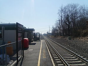 Wood-Ridge station.jpg