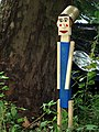 Wooden-figure-with-tin-hat.jpg