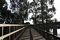 Wooden Footbridge (25942956970).jpg