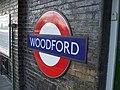 Woodford stn roundel.jpg