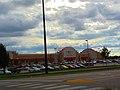 Woodman's Sun Prairie - panoramio.jpg