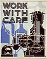 Work with care LCCN98518435.jpg