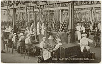 Workers in the fuse factory Woolwich Arsenal Flickr 4615367952 d40a18ec24 o.jpg