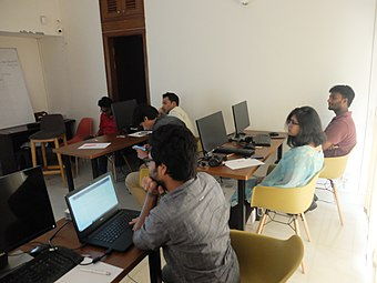 Workshop with Journalists in Dhaka (4).jpg