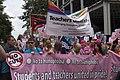 WorldPride 2012 - 065.jpg