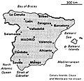 World Factbook (1990) Spain.jpg