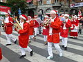 World Santa Claus Congress 2015 20.JPG