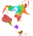 World borders mpr t.png