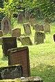 Worms juedischer Friedhof Heiliger Sand 033 (fcm).jpg