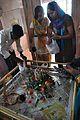 Worshiping Shiva Pahari Mandir - Ranchi Hill 9233.JPG