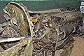 Wreckage of Spitfire Vb (BL655) (16215858302).jpg