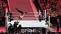 WrestleMania 31 2015-03-29 19-51-17 ILCE-6000 9964 DxO (18112992592).jpg
