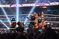 WrestleMania XXX IMG 4306 (13768528625).jpg